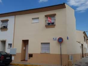Casa adosada en Cerrete