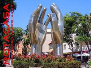 Piso en calle Juan Echegaray