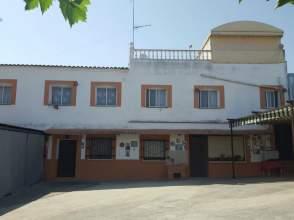 Casa en Avenida Sexta Bandera