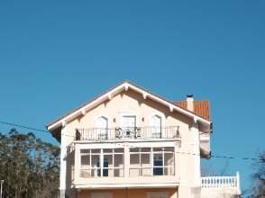 Casa unifamiliar en calle Barrio El Cerro