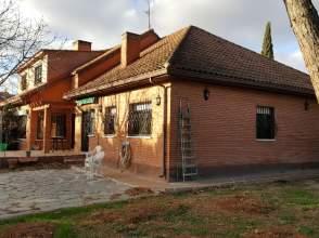 Casas y chalets en casco rivas vaciamadrid - Casas en rivas vaciamadrid ...