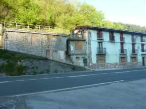 Piso en calle Txarama
