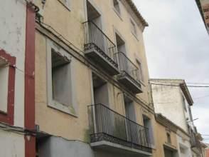 Casa unifamiliar en calle de La Libertad