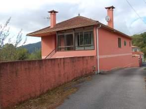 Casa unifamiliar en calle Cumiar