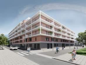 Edifici Àgora