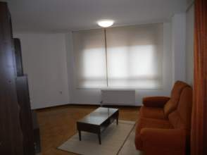 Apartamento en Travesía La Vidriera