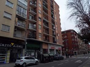 Piso en calle Salvador Minguijon