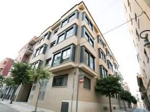 Calle San Antonio 14