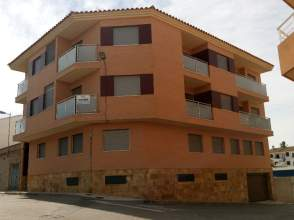 Piso en Avenida Alicante
