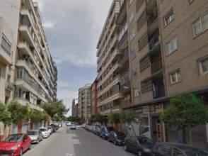 Piso en calle Francisco de Quevedo