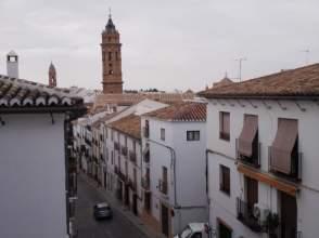 Piso en calle Cuesta Viento, nº 1