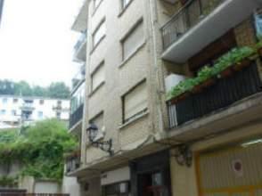Piso en calle Andia