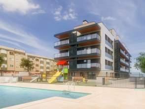 Residencial Balboa