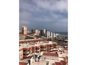 Apartamento en Avenida Gran Vía de La Manga, Km 1