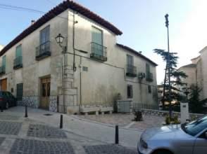 Casa en Plaza Rodriguez Monje