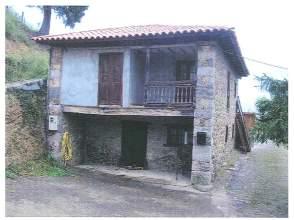 Casa rústica en Camino Llares
