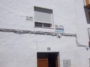 Casa unifamiliar en calle Monte