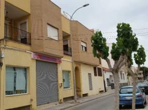 Piso en calle Albacete, nº 9