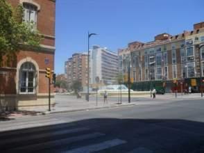 Piso en calle Ayala