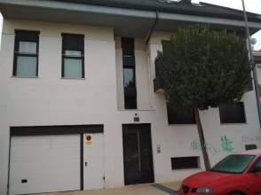 pisos y apartamentos en la flecha arroyo de la encomienda