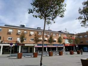 Piso en Plaza Padre Vallet