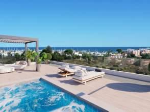 Dénia Beach Resort