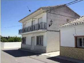 Casa adosada en Gabia Chica