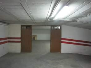 Garajes y trasteros en montilla c rdoba en venta for Pisos alquiler montilla
