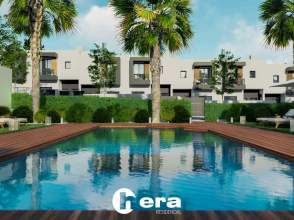 Residencial Hera