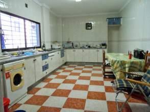 Casa en Sector Próximo calle Llana