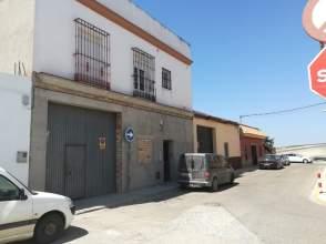 Local comercial en calle Brocal , nº 13
