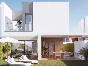 Bosko Homes