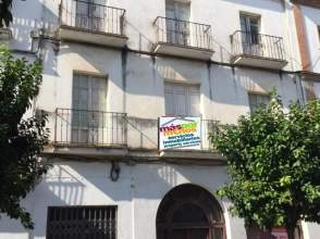 Casa en Bajada Corredera, nº 39