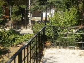 Chalet en calle Guadalquivir, nº 8
