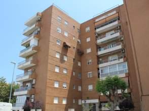 Piso en calle Jose Maria Boix Vila