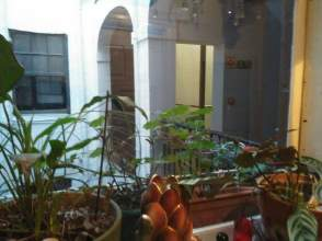 Loft en calle Ronda
