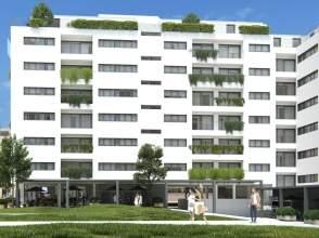 Residencial Novolérez II