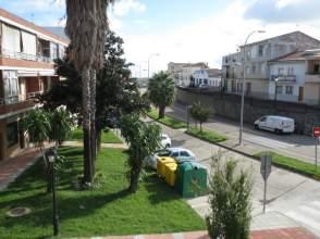 Piso en Avenida Badajoz, nº 61
