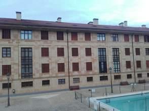 Piso en calle Museo Etnografico, nº 3