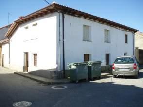 Casa rústica en calle La Era