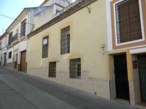Chalet en calle Córdoba, nº 49