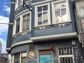 Casa pareada en calle Estrella, nº 1