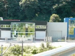 Nave industrial en Polígono Riaño III, Par. 43