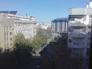 Piso en Plaza Ruiz de Alda, nº 11