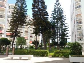 Estudio en calle Salomar, Blo. 3B
