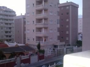 Apartamento en Travesía Gabino, nº 4