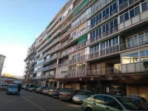 Piso en calle Infantado, nº 3