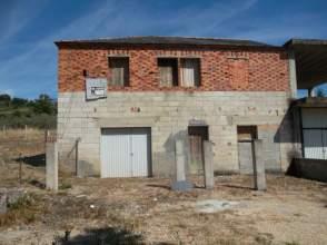 Casa rústica en calle Lentellais, nº 10