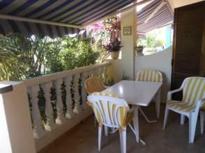 Casa adosada en calle Rio Negro, nº 40
