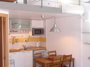 Alquiler de pisos en quijorna madrid casas y pisos for Alquiler de apartamentos en sevilla espana